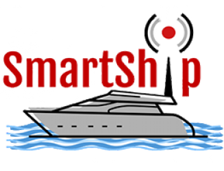 Netzwerk SmartShip